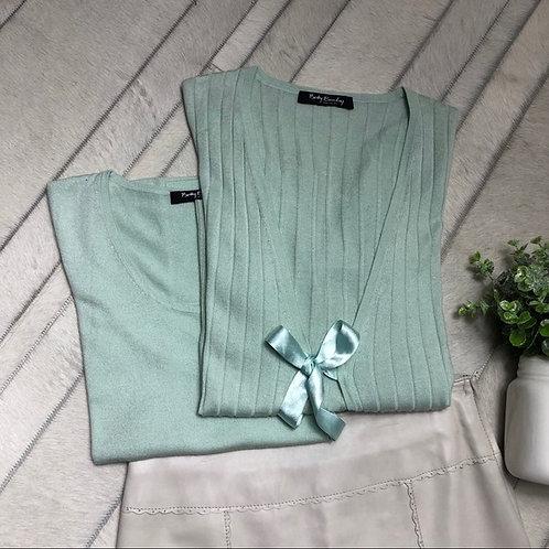 Betty Barclays knitwear