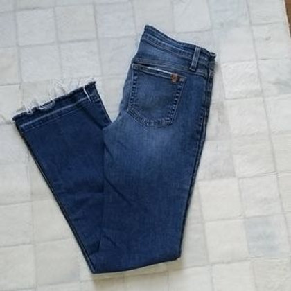 """Joe's"" jeans"