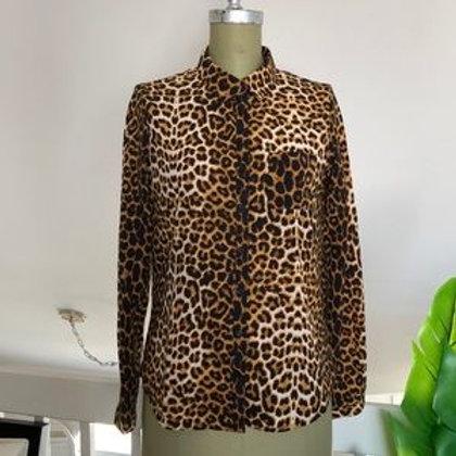Mystic blouse