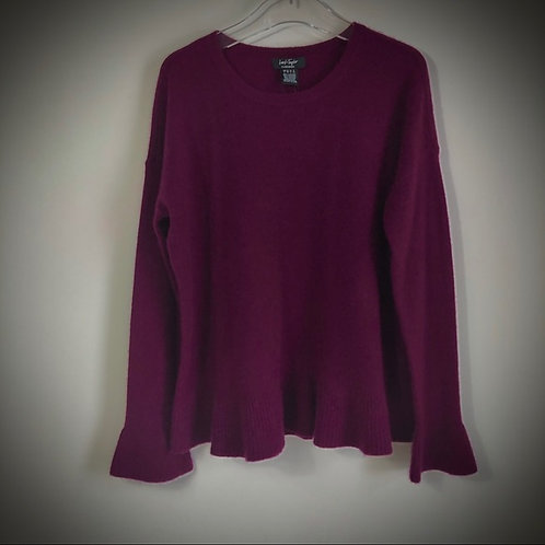 Lord & Taylor - cachemire sweater