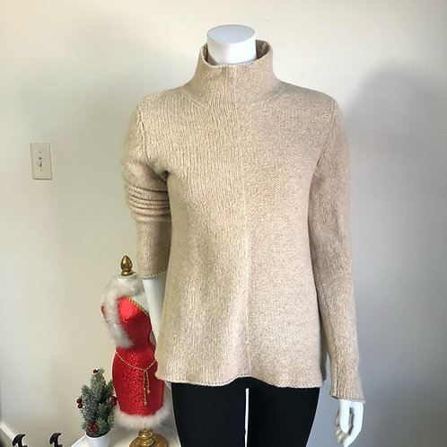Cassis sweater