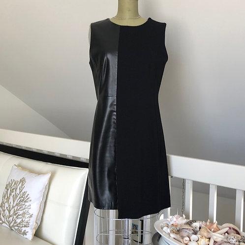 Katherine Barclay dress