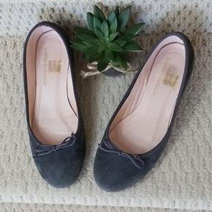 Barrilà boutique shoes