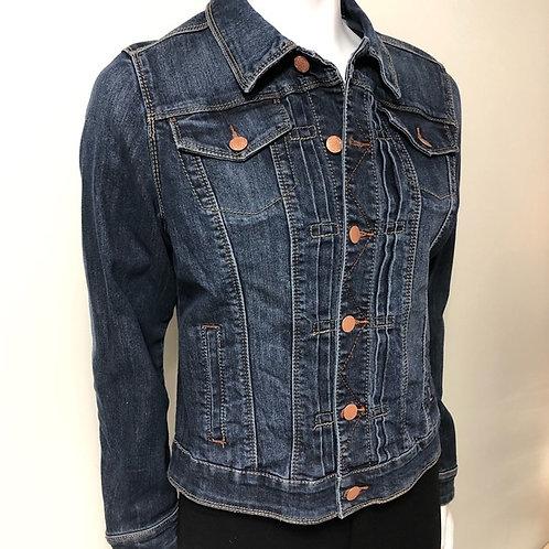Earl Jeans Jacket
