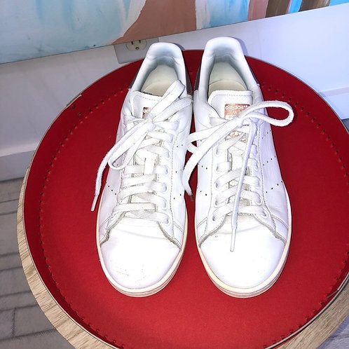 """Adidas sneakers by """"Stan Smith"""""""