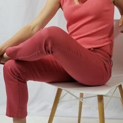 Celebrity Pink jeans