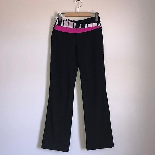 """Groove pants"" by Lululemon"