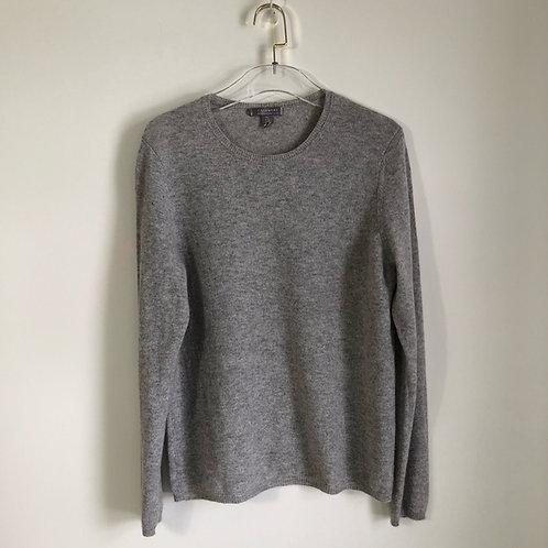 Charter Club - Cashmere sweater