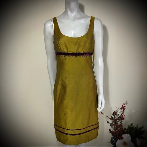 PHEOBE - dress