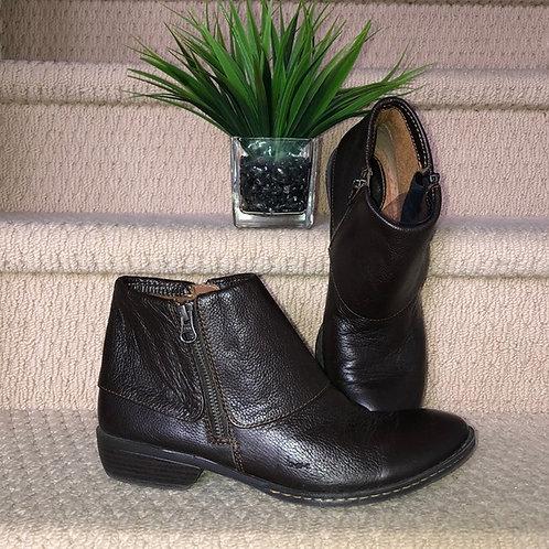Bøc boots