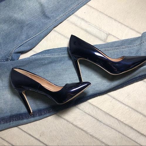 Call it Spring - Stiletto heels