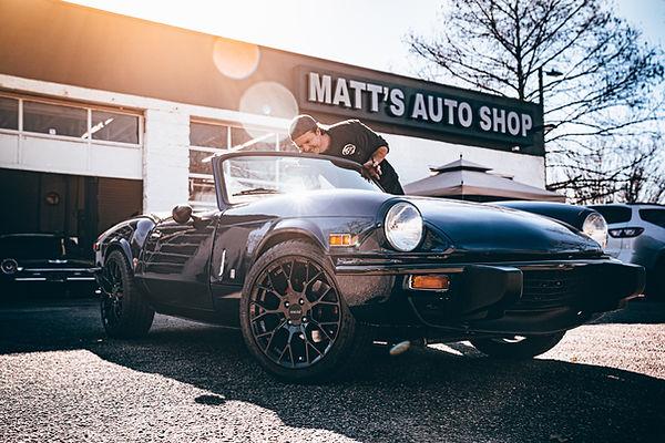 Matt's Auto Shop 9.jpg