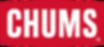 Chums Logo .png