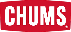 Chums Logo .png