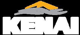 Kenai Logo White.png
