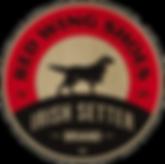 Irish Setter Logo.png