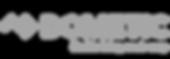 Dometic Logo Grey.png