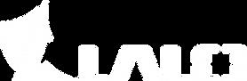 Lalo Logo White.png