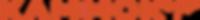 KAMMOK-logo-Roo.png