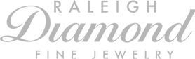 Raligh Diamond logo grey.png