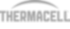 Thermacell Grey Logo.png
