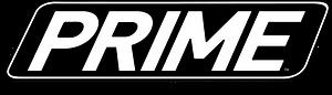 Prime Archery Logo