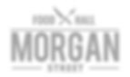 Morgan Street Logo Grey.png
