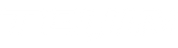 Teijin Logo White.png