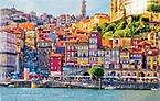 FAAT Uniworld Portugal & Spain.png