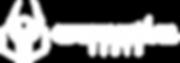 Gazelle White Logo.png