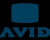 Avid Sportswear Logo