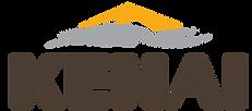 Kenai Coolers Logo