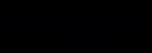 Dometic Logo Black.png