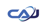 CAJ Logo.png