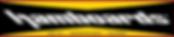 Hamboards Logo.png