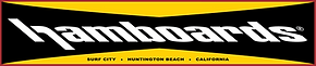 Hamboards Logo.png