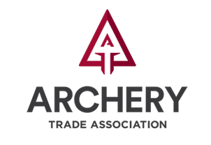 ATA Archery Trade Association Logo
