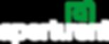 Aperturent Logo White.png