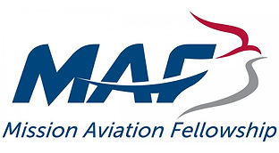 MAF Logo.jpg