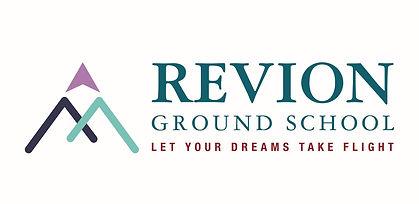 Revion Ground School.jpg