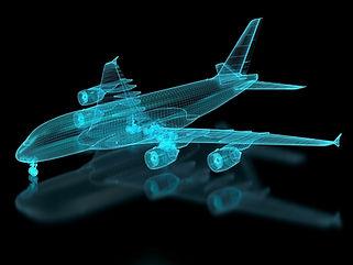 Aerodynamics.jpg