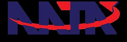 Logo AATA_edited.png