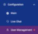User management menu.png