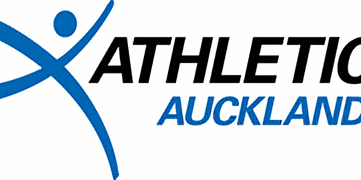 Athletics Auckland Track & Field Champs