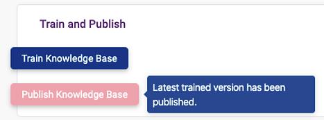 save_train_publish.png