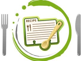 Recepten vegetarisch eetfestijn