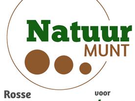 NatuurMunt: rosse muntjes voor meer natuur in Herent