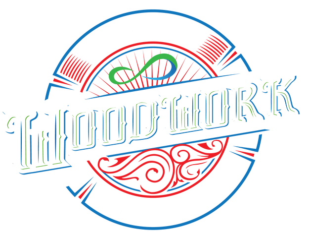 WOODWORK-LOGO-[Recovered].png