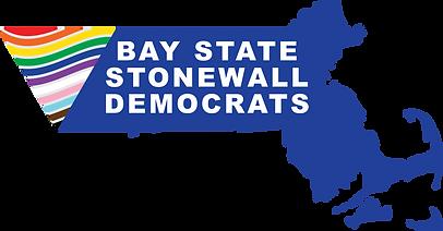 BSSD_Logo_Progess_FINAL.png