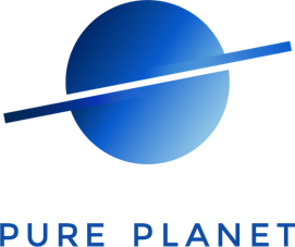 PP blue logo small.png